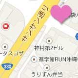 沖縄市チャットルーム